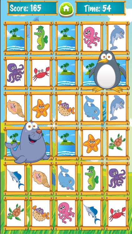 Best Cards Matching Games