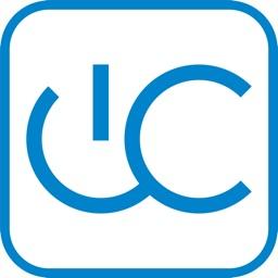 UC1 Communicator pro