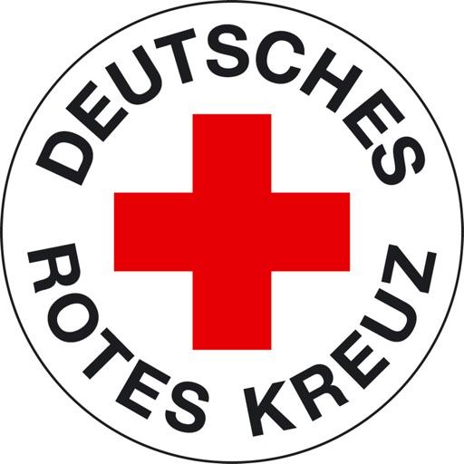 DRK Pforzheim-Enzkreis e.V.