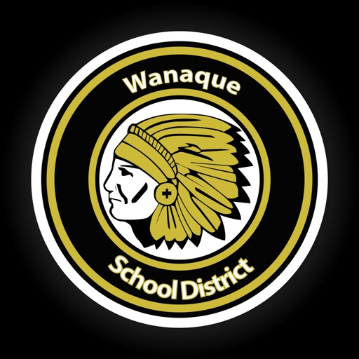 Wanaque Public School District