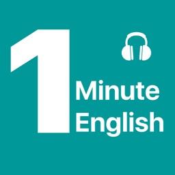 Listen A Minute