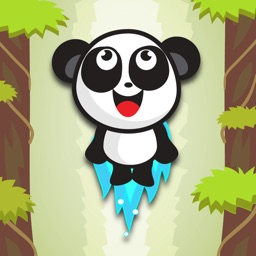 Panda Math Games For Kids - Kindergarten 1st Grade