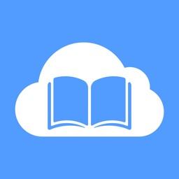 书香文库小说-全本免费阅读