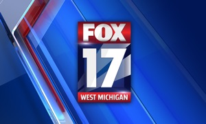 FOX 17 News Western Michigan