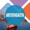 Antofagasta Tourist Guide