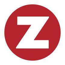 Zen Planner Member App for Fitness Businesses