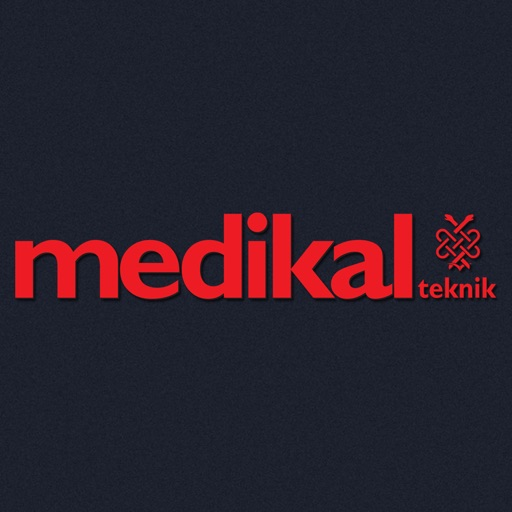 Medikal Teknik