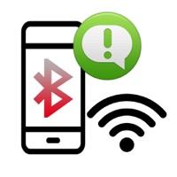 BT Notifier - Smart Bluetooth Communication - App Download