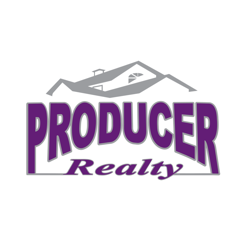 Victor Amadi - PRODUCER Realty
