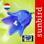 Wilde Bloemen Id NL Auto herkenning + determineren