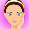 Really Fresh Beauty Emojis