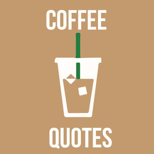 Morning Coffee Quotes Sticker Pack Emoji By Asif Mohd