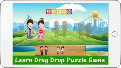 点击获取ABCD Kids English Vocabulary Dress Up Learning