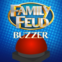 Family Feud Tablet NZ