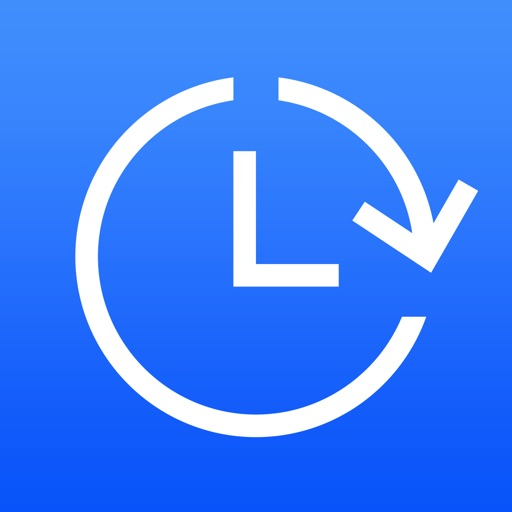 Later - Create Quick Reminders With Presets