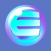 Enjin - Community for Gamers