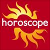 Mon horoscope du Jour