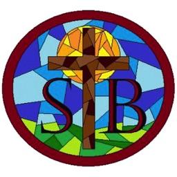St Bartholomew Katy TX