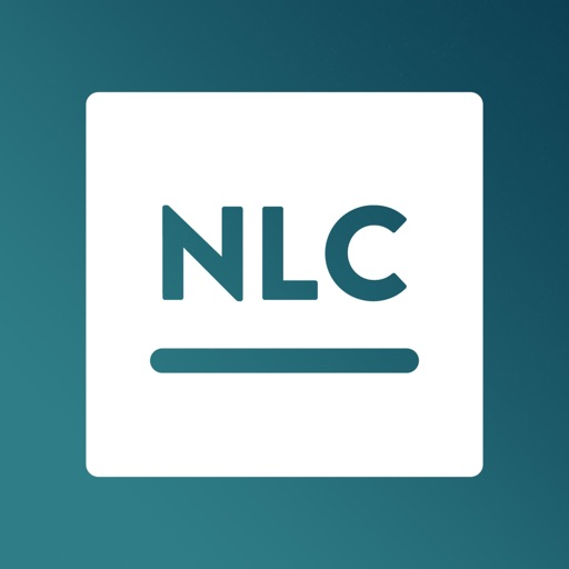 NLC Palm Beach County