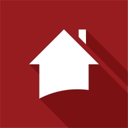 Apartments by ABODO - Top Apartments Updated Daily