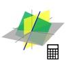 行列の計算機 - 線形代数ツール - iPhoneアプリ