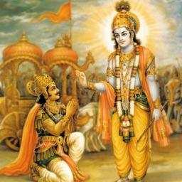 Mahabharata vol 6