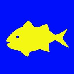 FishMenu