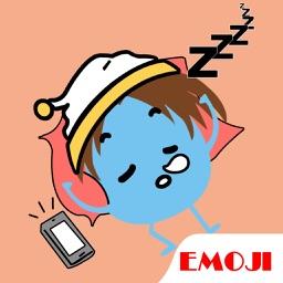 Mad Emojicon