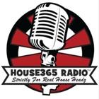 House365 Radio icon