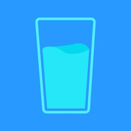 Daily Water - Drink Tracker and Reminder