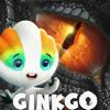 Ginkgo Dino: Dinosaurs World Game for Preschool