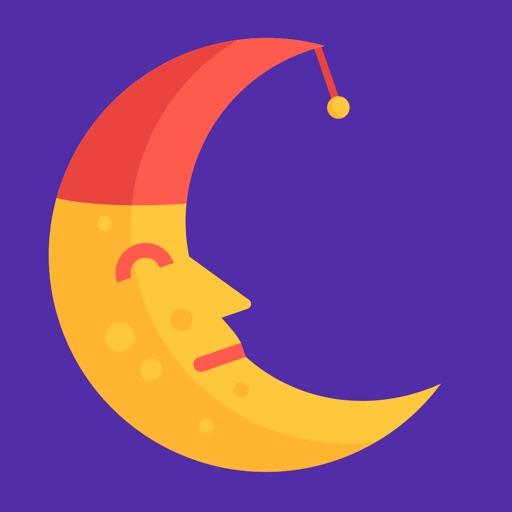Сказка: лучшие сказки и песенки для детей на ночь