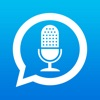 My Personal Secretary - Voice Assistant - iPhoneアプリ