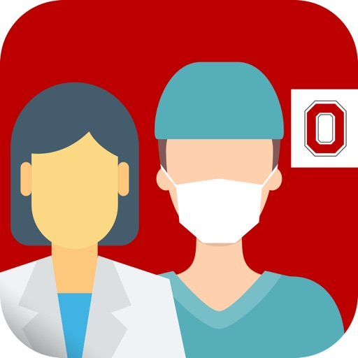 New Surgery Referrals for Ohio State