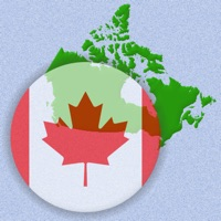 Codes for Canadian Provinces and Territories: Quiz of Canada Hack