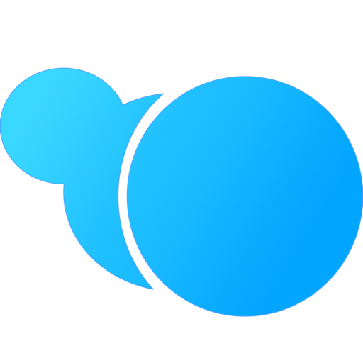SEQUEL for PostgreSQL