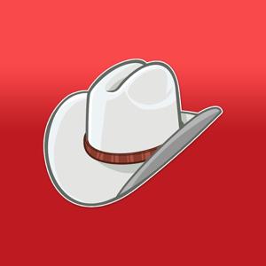 Los Emojis app