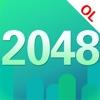 2048中文版-免费数字方块手机小游戏大冒险传说