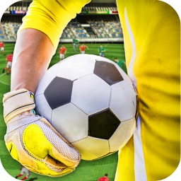 Soccer Leagues Manager - Play Football Dream Match