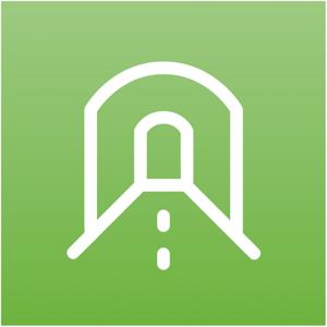 VMware Tunnel Business app