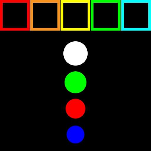 Ball Blocks - Color Balls vs Blocks Game App Revisión - Games - Apps ...
