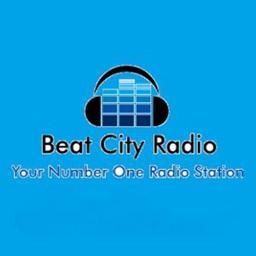 Beat City Radio
