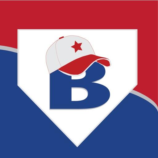 Big Time Coach - Practice Planner - Baseball