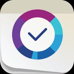 Timenote - social calendar, Youtube planner