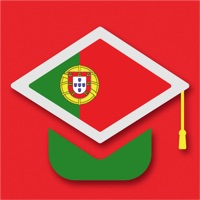 Codes for Offline Learning Portuguese language Hack