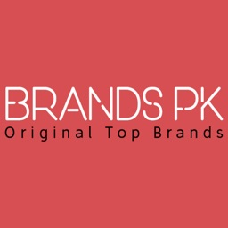 BrandsPK