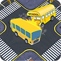 Codes for Bus Traffic Rush Hack