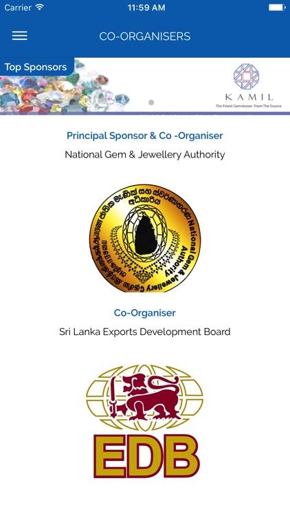 Sri lanka dating app
