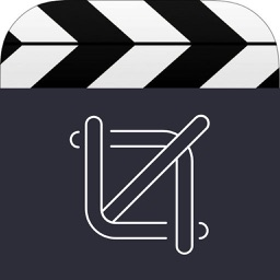 Video Crop & Trim Editor