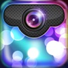 Bokeh Photo Editor – Colorful Light Camera Effects Ranking